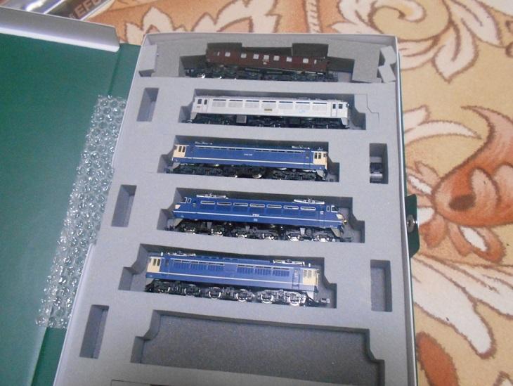 DSCN6151.jpg