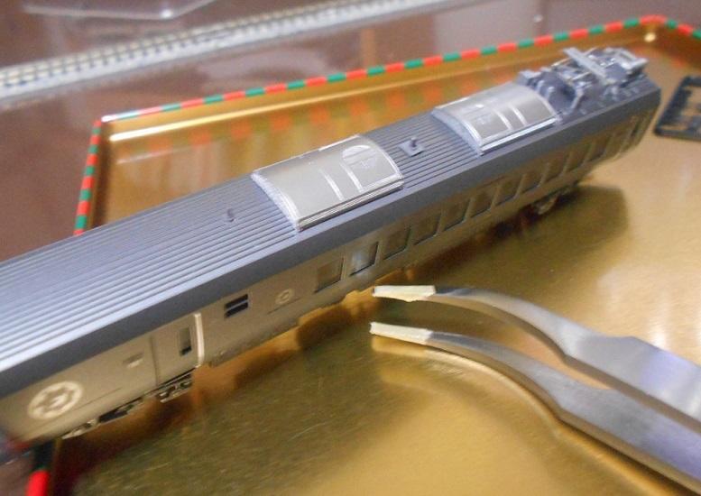 DSCN6169.jpg