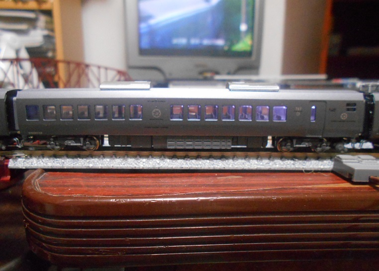 DSCN6196.jpg