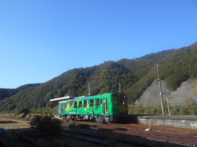 DSCN6360.jpg