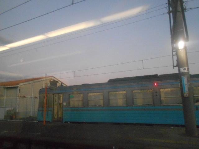 DSCN6374.jpg