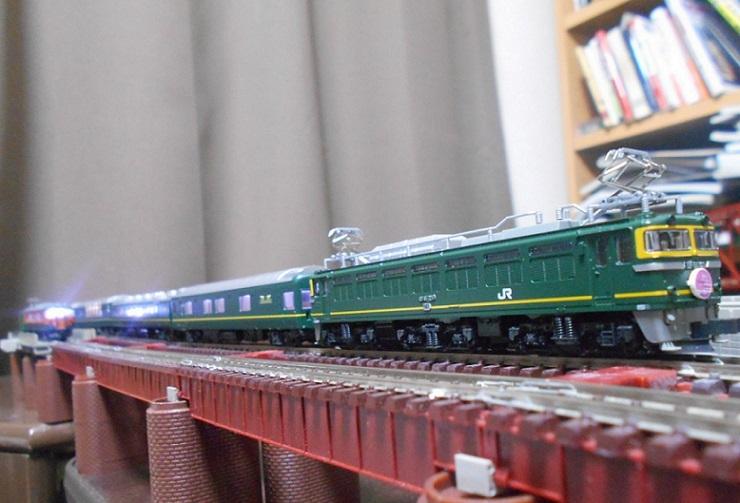 DSCN6448.jpg