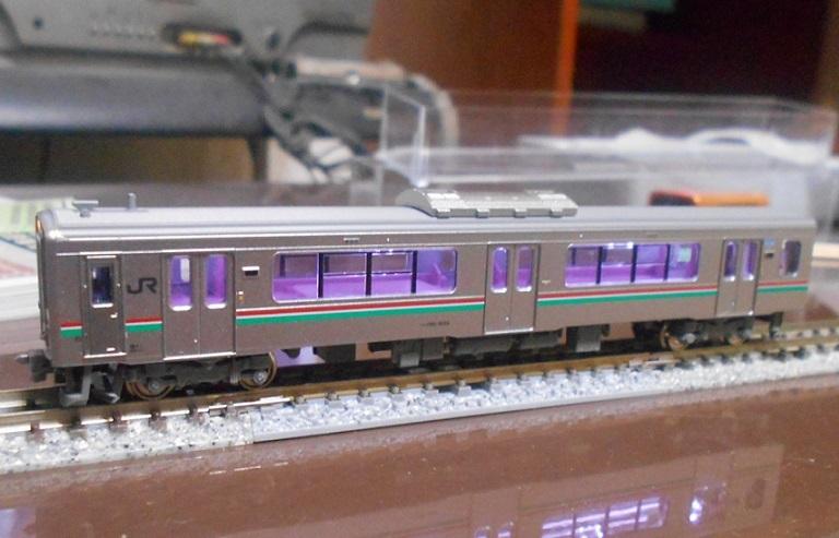 DSCN6484.jpg