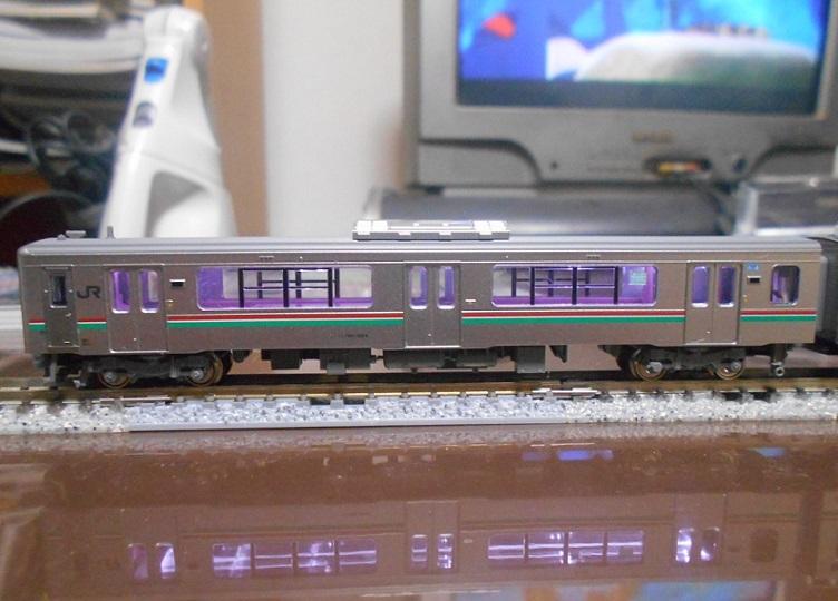 DSCN6486.jpg