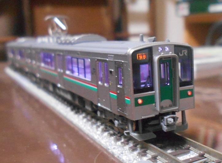 DSCN6503.jpg