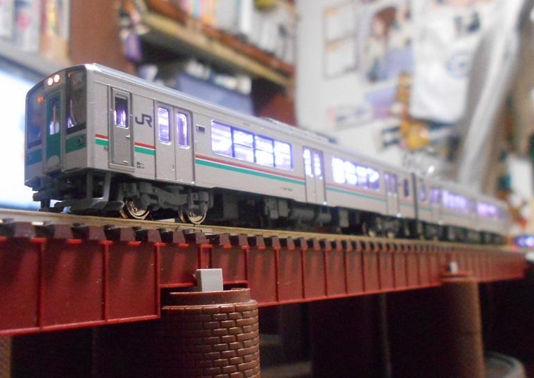DSCN6510.jpg