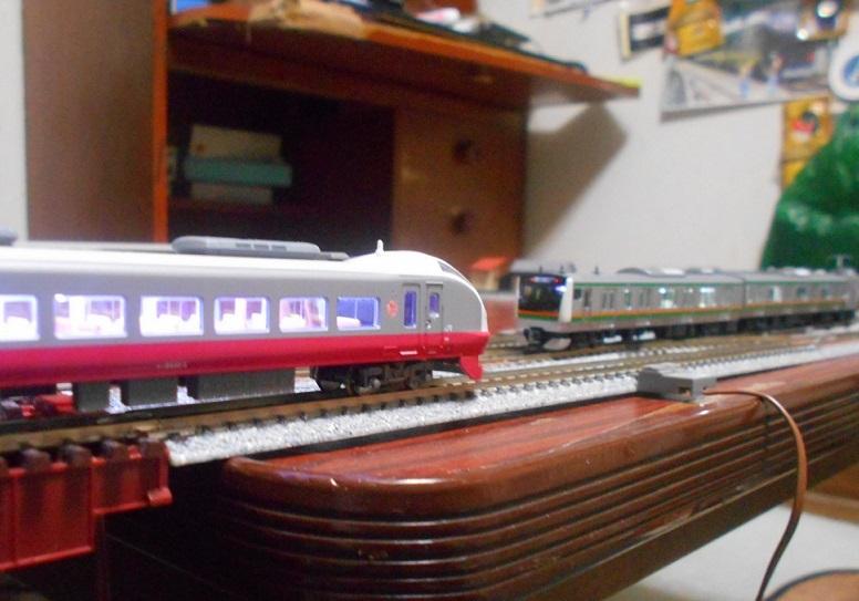 DSCN6574.jpg