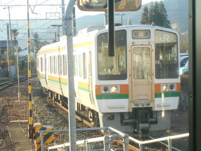 DSCN6693.jpg