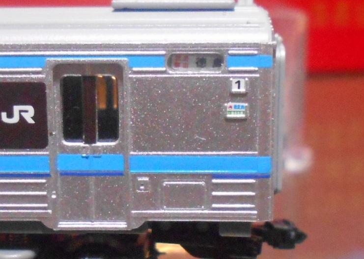 DSCN6766.jpg