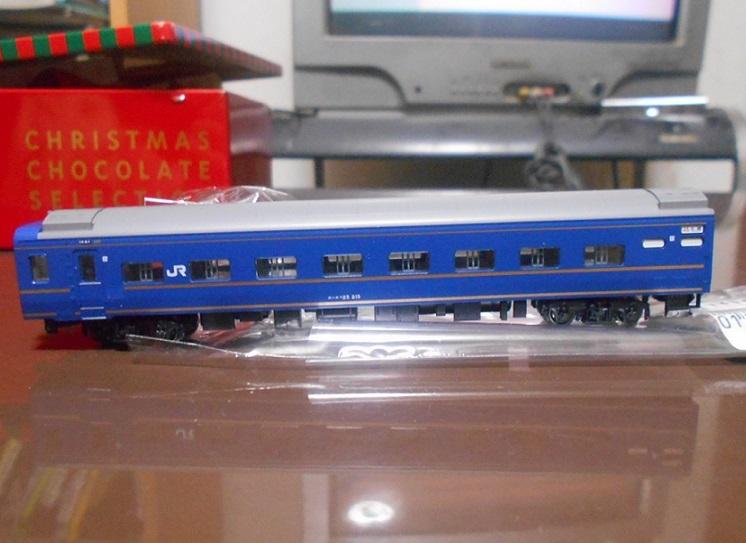DSCN6768.jpg