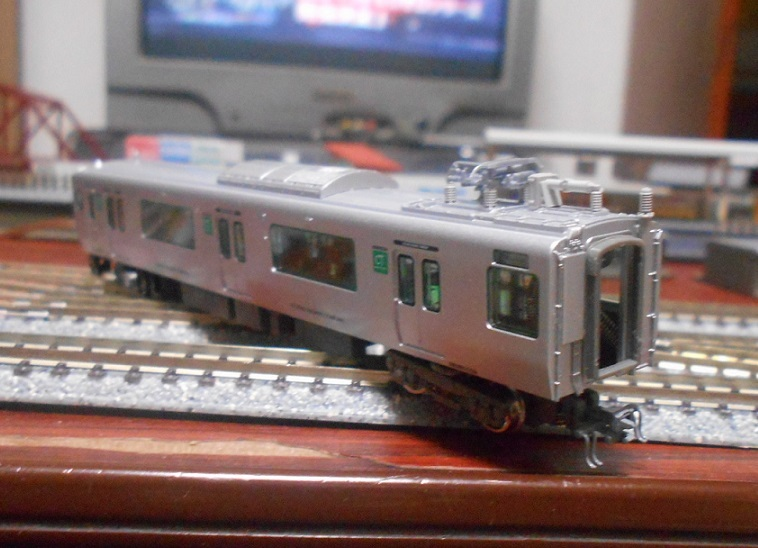 DSCN6819.jpg