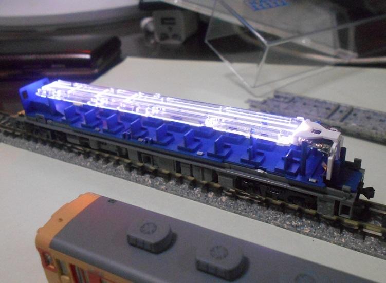 DSCN6863.jpg