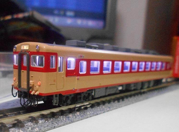 DSCN6874.jpg