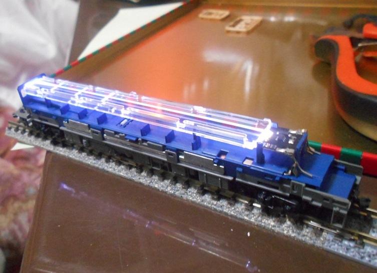 DSCN6884.jpg
