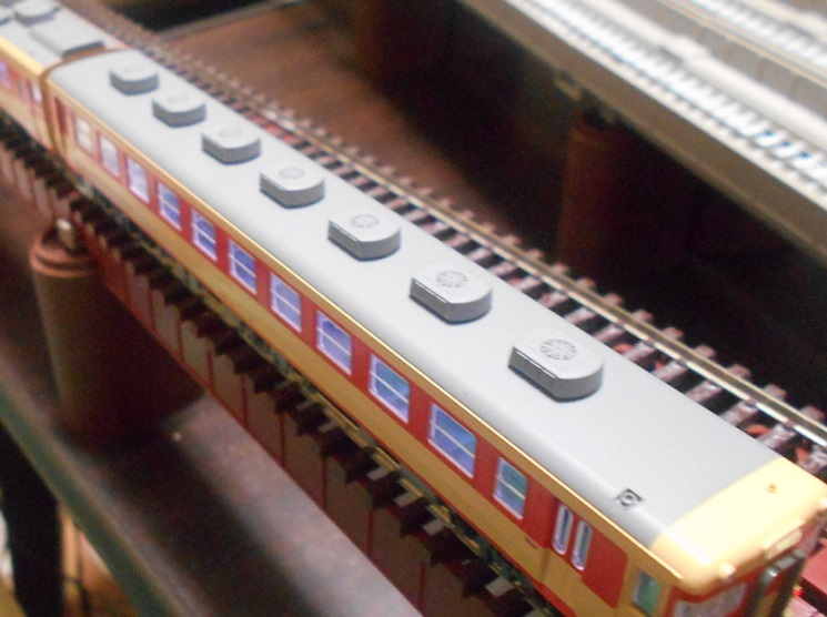 DSCN6930.jpg