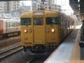 DSCN7072.jpg