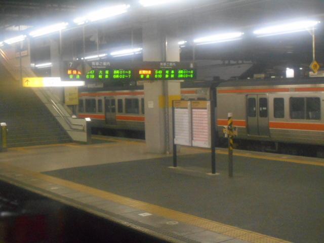 DSCN7141.jpg
