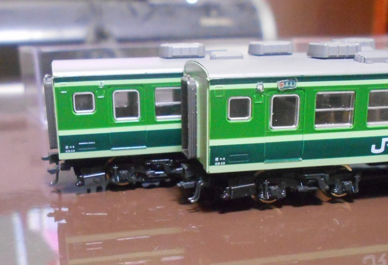 DSCN7186.jpg
