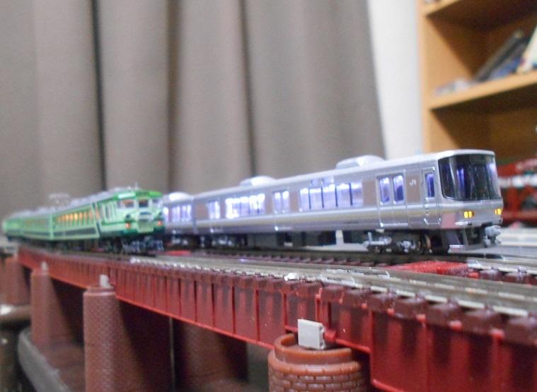 DSCN7193.jpg