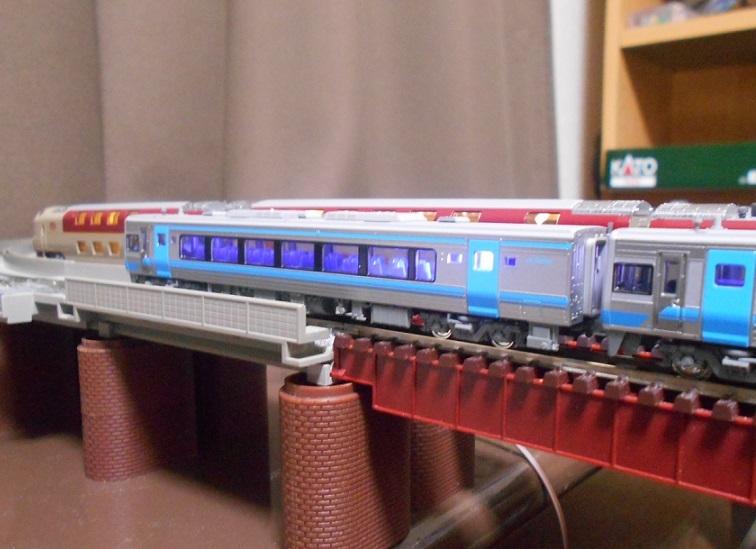 DSCN7200.jpg