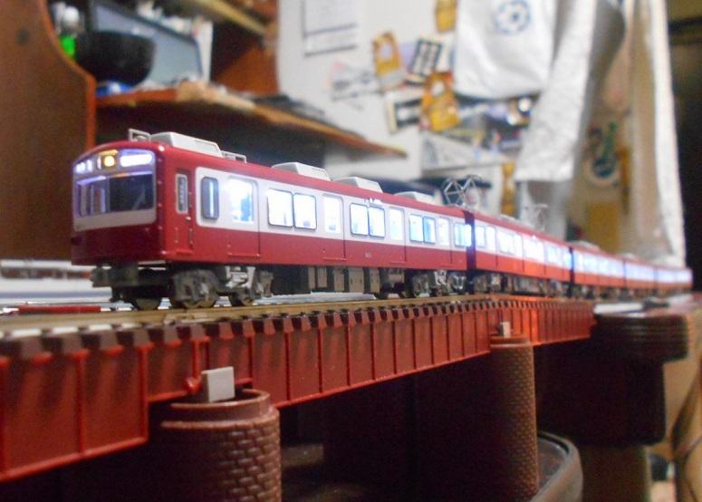 DSCN7289.jpg