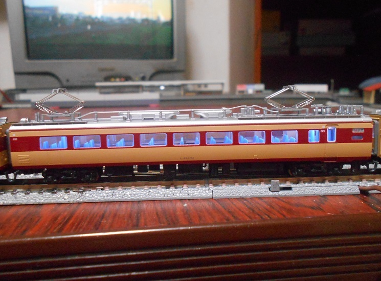 DSCN7523.jpg