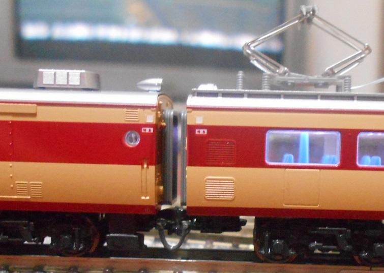 DSCN7524.jpg