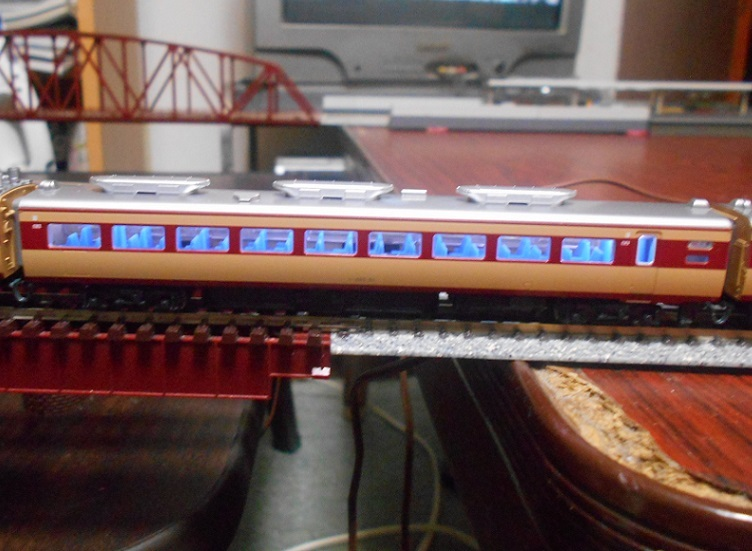 DSCN7528.jpg