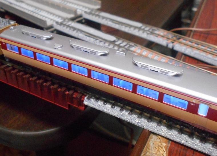 DSCN7529.jpg