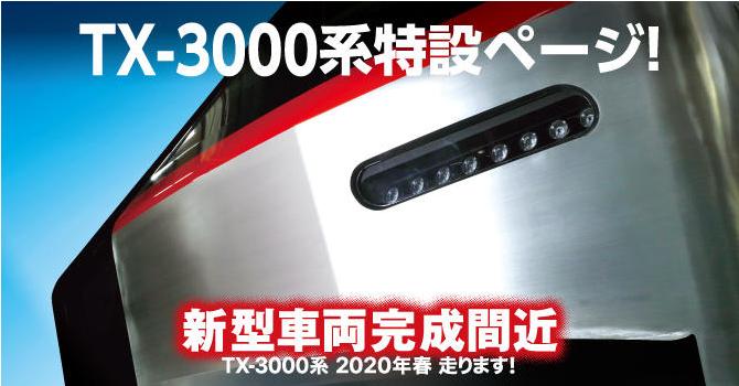 tx3000tokusetupeji.png
