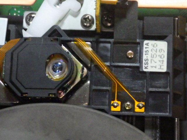 RIMG1217.jpg