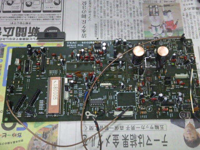 RIMG3053.jpg