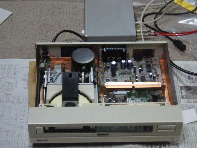 RIMG3350.jpg