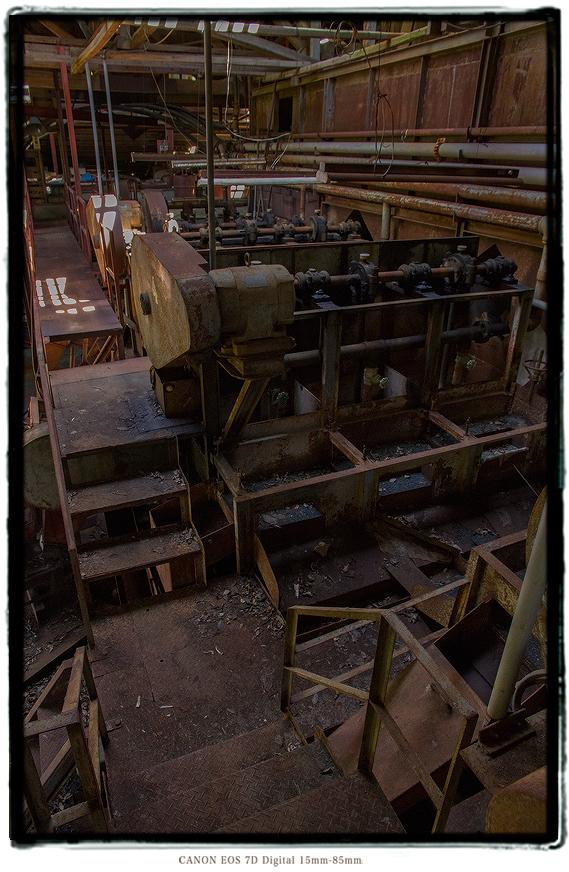 鉱山廃墟1905gwkouzan01.jpg
