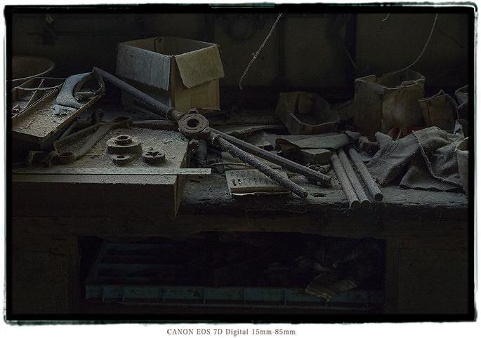 若松鉱山廃墟1905wkouzantuika003.jpg
