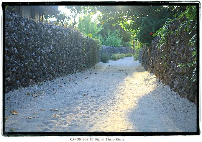 竹富島の風景写真1907taketomijima05.jpg