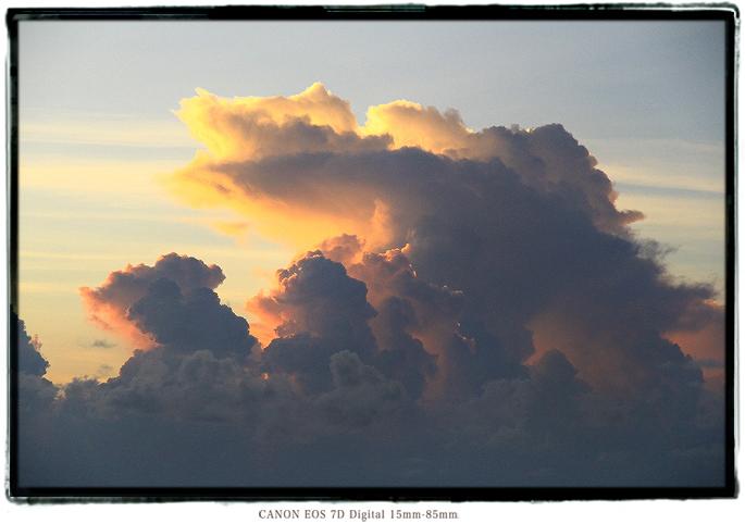 竹富島の風景写真1907taketomijima10.jpg