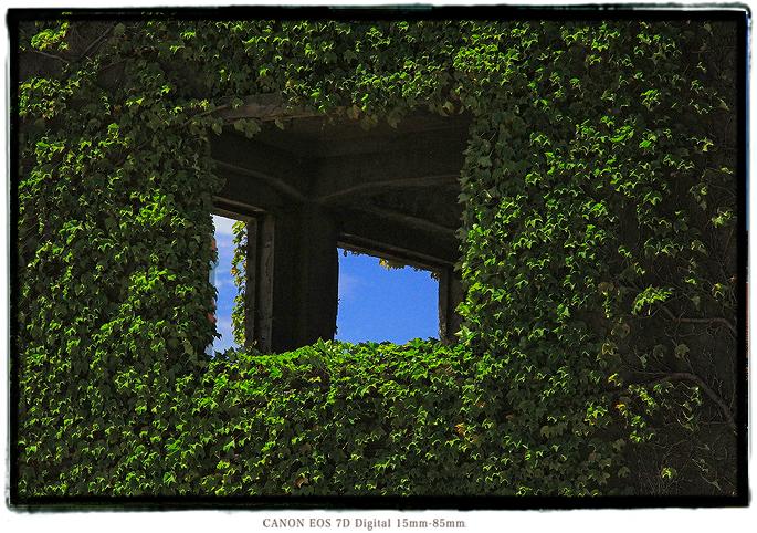 伊良湖試験場六階建廃墟1908iragomisaki03.jpg