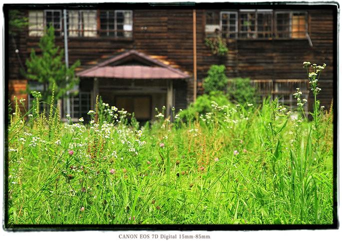 信級小学校1908kenashipass04.jpg