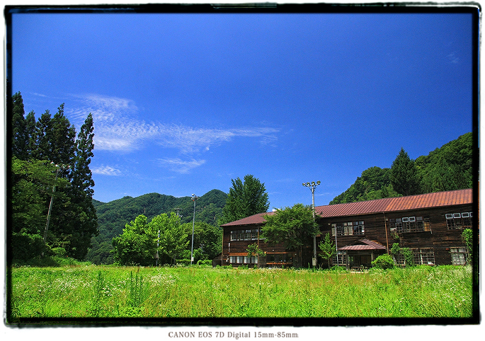 信級小学校1908kenashipass13.jpg