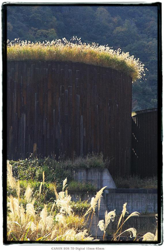 トヤ沢砂防堰堤1911niigata0302.jpg