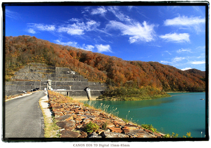 二居ダム発電所1911niigata0401.jpg