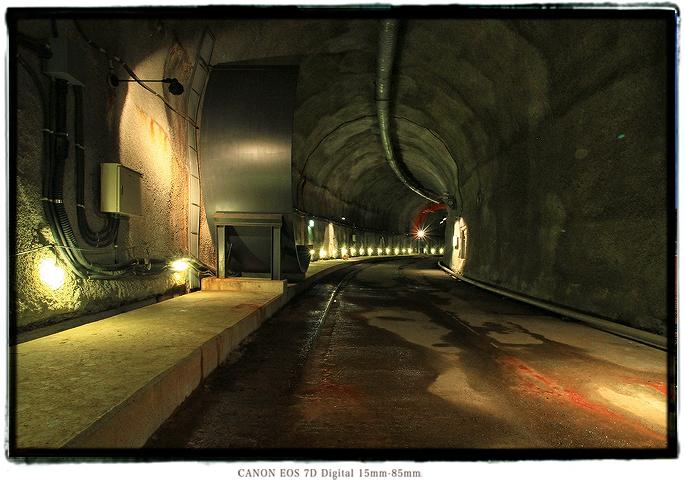 二居ダム発電所トンネル1911niigata0402.jpg