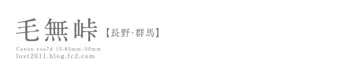 特集毛無峠タイトル1919kenashitop.jpg