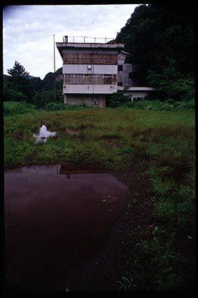 旧徳山村60-02.jpg