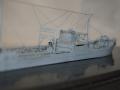 東栄丸船橋2