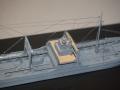 東栄丸船橋3