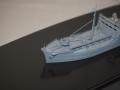 東栄丸船首
