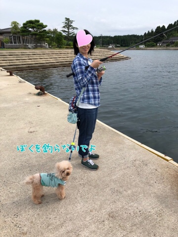 fc2blog_20190714210618e49.jpg