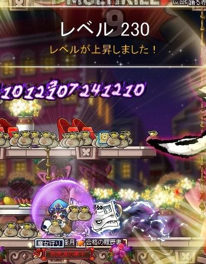 Maple_190723_115439.jpg